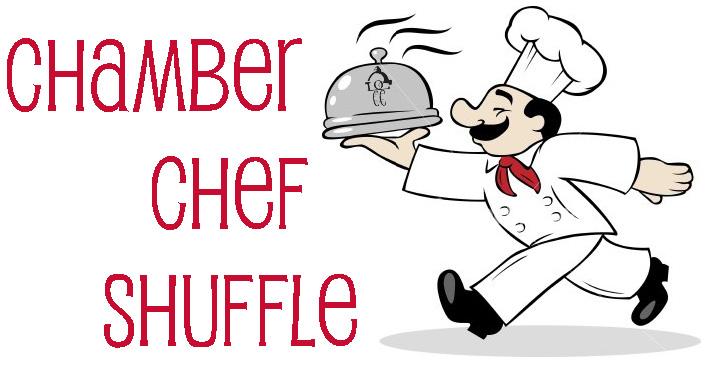 Chamber Chef Shuffle